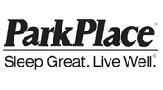 Park Place Mattresses Logo