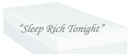 Rich Bedding, Mattress & Furniture Outlet